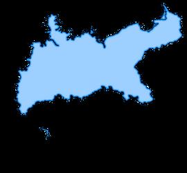 Norddeutscher Bund - 1866
