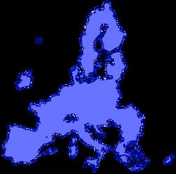 European Union - Post-Brexit