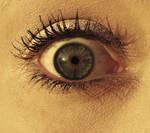 Eye Stock 8 by sPXc-Stock