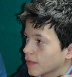GiuseppeDelf's Profile Picture