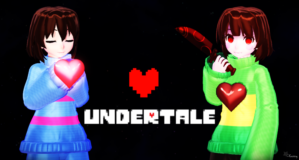 Image Result For Undertale Wallpaper Thumb