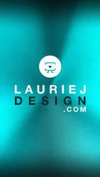 lauriejdesign.com