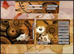 Marowak Skin by Erladino