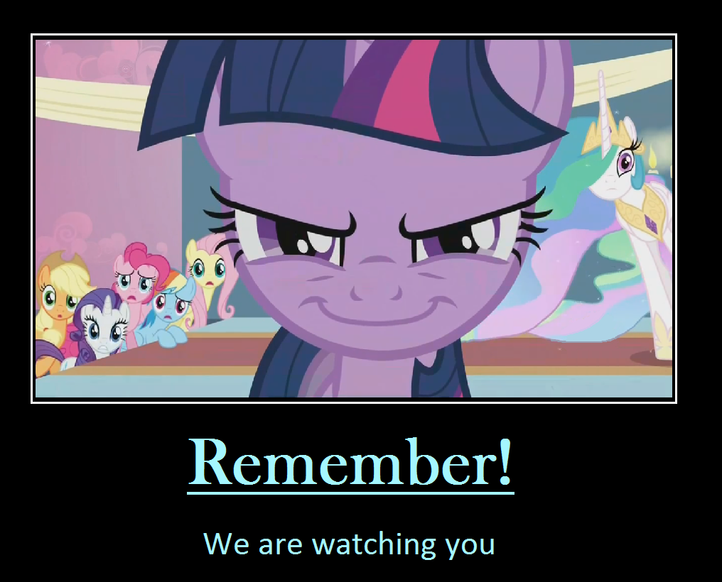 Remember by 3dav3
