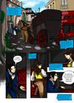Demons of Paris - Page Six