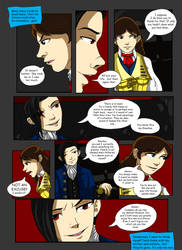 Demons of Paris - Page Seven by Fanglicious