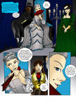 Demons of Paris - Page Twenty Seven by Fanglicious