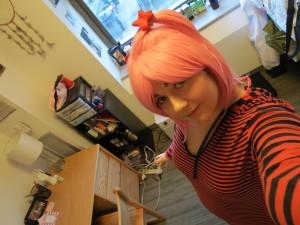 MarmaladeSkysGirl45's Profile Picture