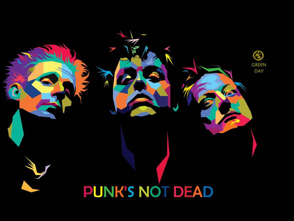 Fantastic Wallpaper Logo Green Day - green_day_4_wallpaper_by_denmaz48-d8lgxq6  Snapshot_479285.jpg