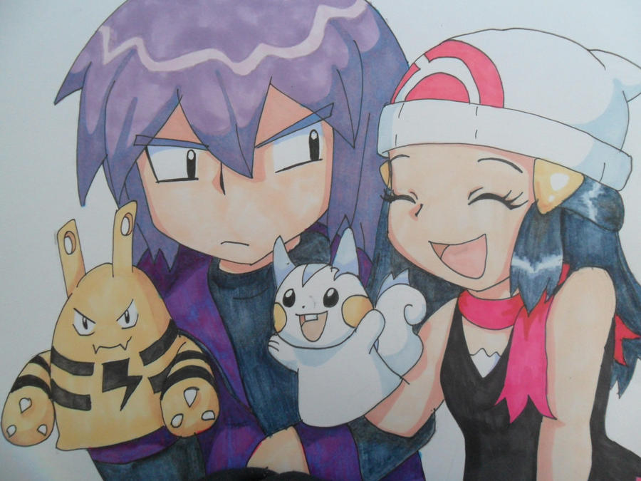 http://img00.deviantart.net/2262/i/2011/231/b/0/dawn_and_paul_by_sparkythegrouch-d475c0f.jpg Pokemon Dawn And Paul Love Story