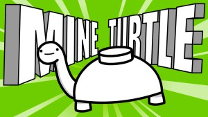 mineturtle-prime's Profile Picture