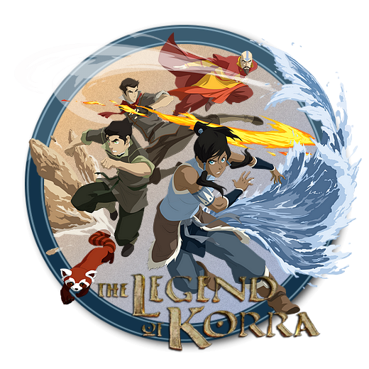 [Resim: the_legend_of_korra_icon_by_anapaulalohan-d8s0f0s.png]