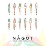 NAGOT SS Interlude Complete Collection