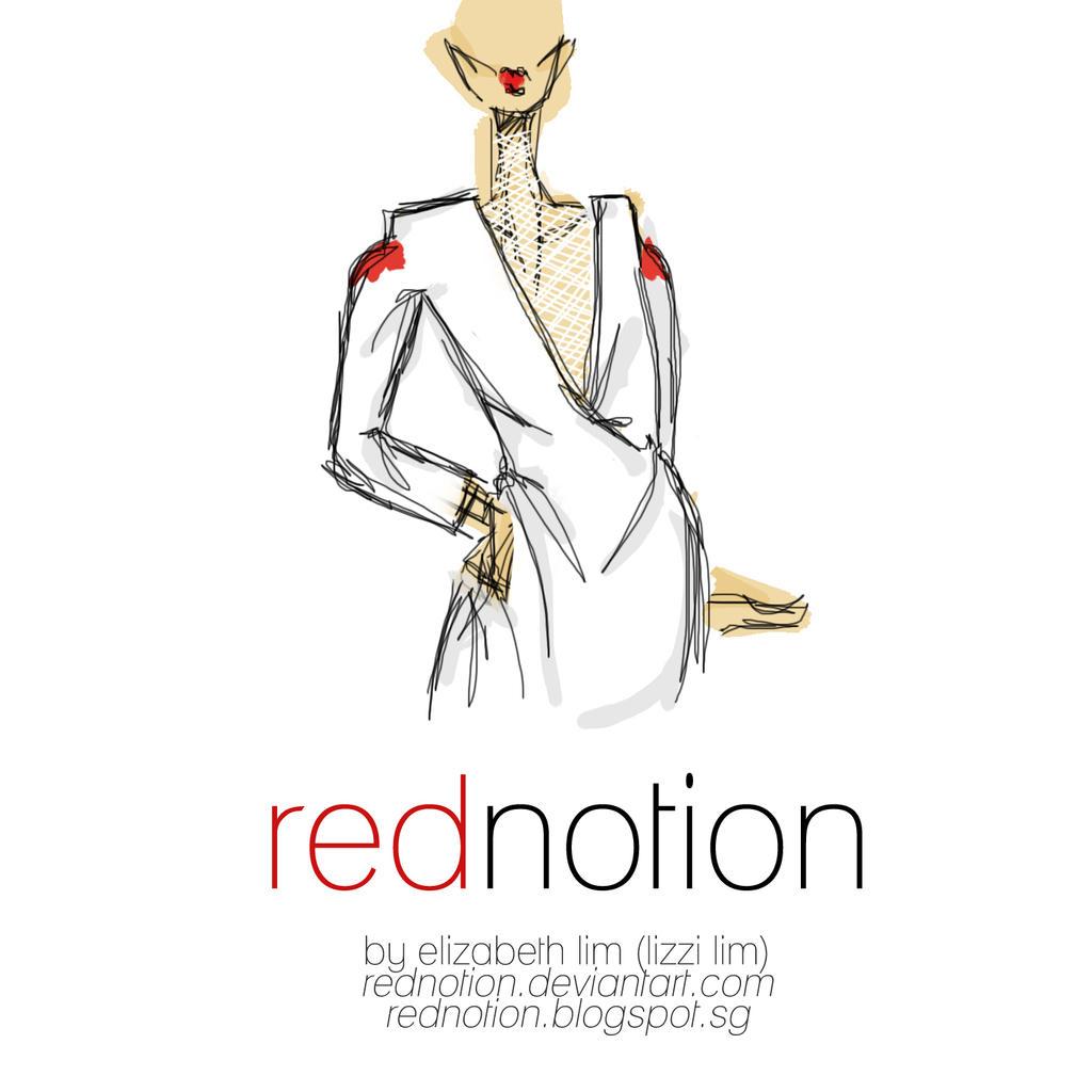 rednotion's Profile Picture