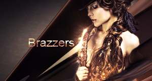 Brazzers Sig by Drafir on deviantART