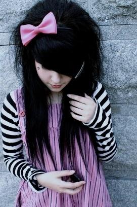 Queen Ozzy Jackman Emo_girl_by_EmOlover_21