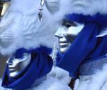 Venic Carnival 1 by Zzanthia