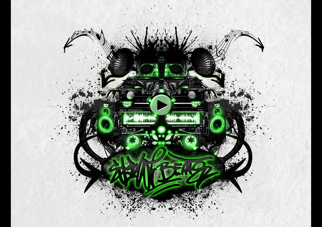 Your e-mail enter a message http://wwwvolvoabcom/image/cool-rap-logos-wallpapers/which-hip-hop-rap-artist-are