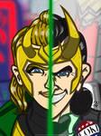 Lokies