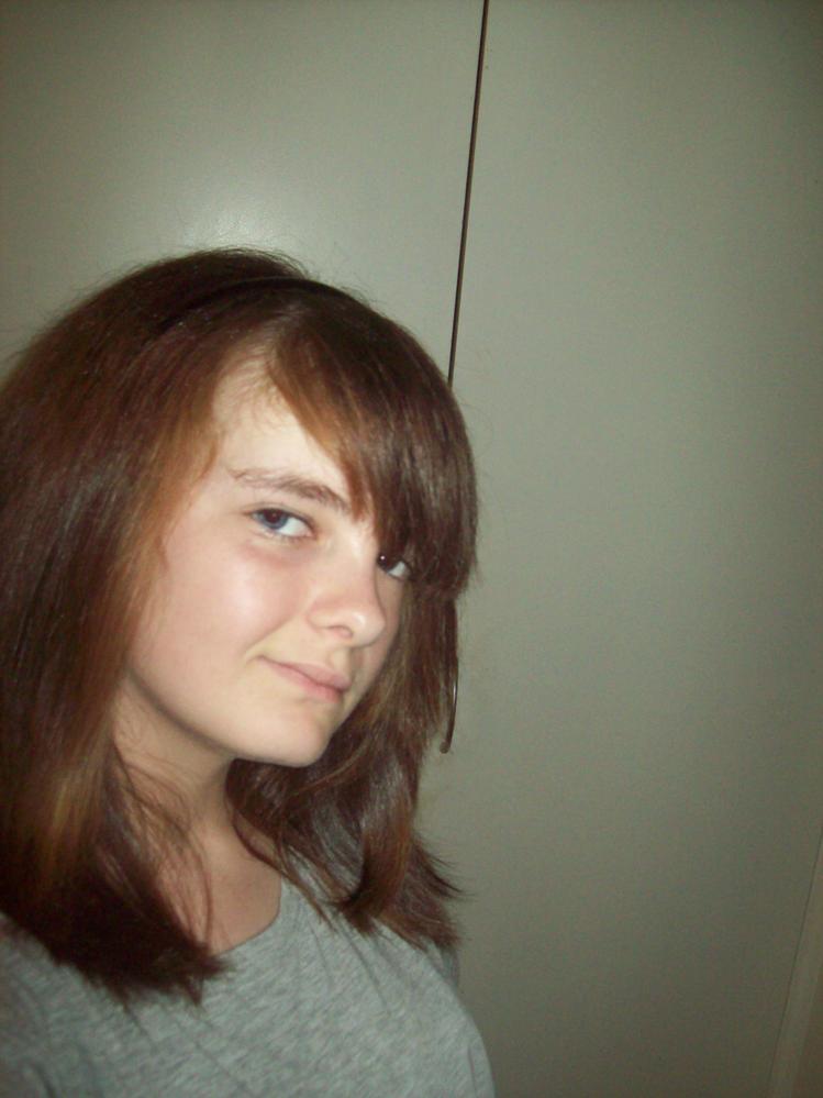 skyemonsta's Profile Picture