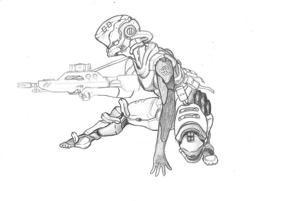 how draw military manga pdf