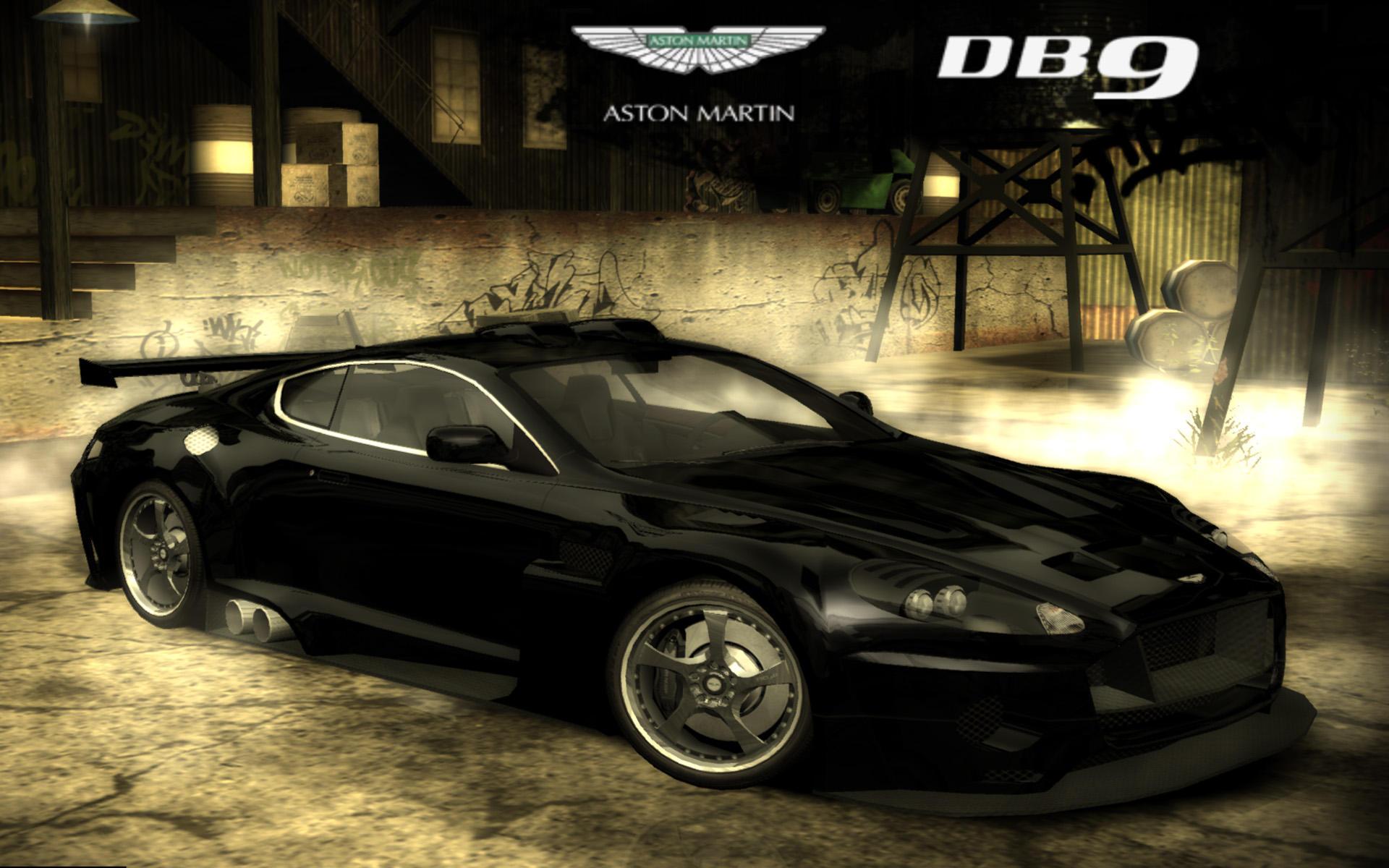 Gamemakertech Info Images Nfs Most Wanted Black Edition Wallpaper