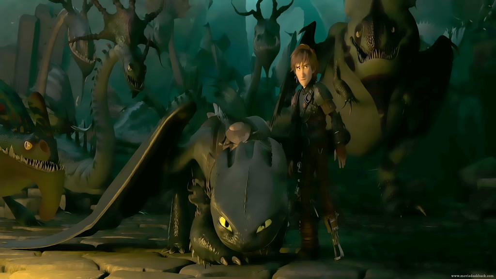 Hiccup and toothless by trollinlikeabitchtit on deviantart hiccup and toothless by trollinlikeabitchtit ccuart Images
