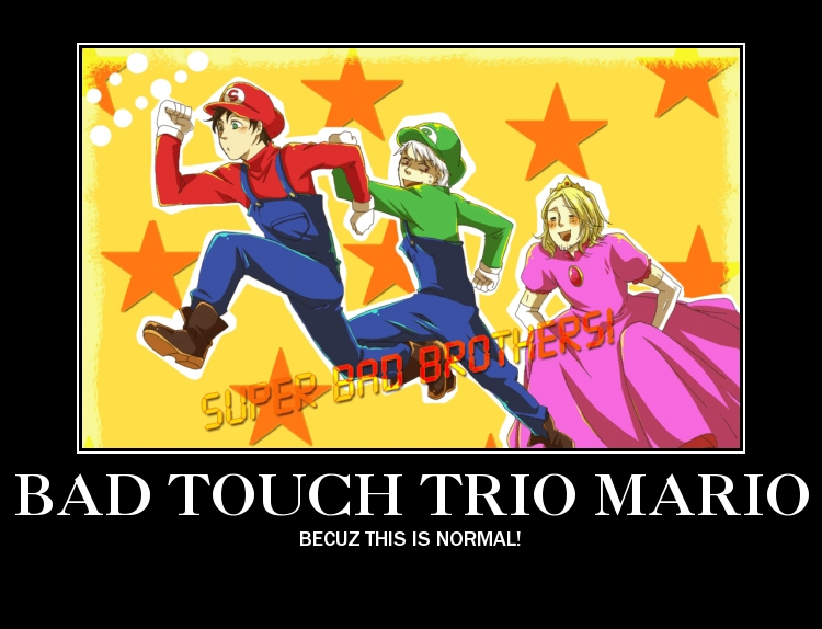Images drôles Hetalia_bad_touch_tro_mario_by_hetalia777777-d4j23ct