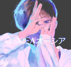 XieSpace's Profile Picture
