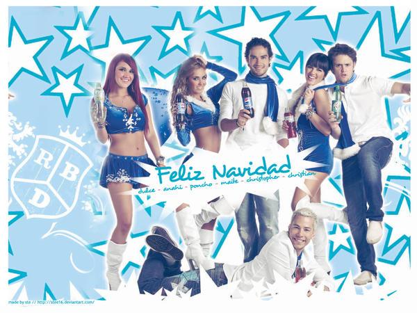 http://fc02.deviantart.net/fs22/i/2007/313/e/3/__Feliz_Navidad___with_RBD_by_stee16.jpg
