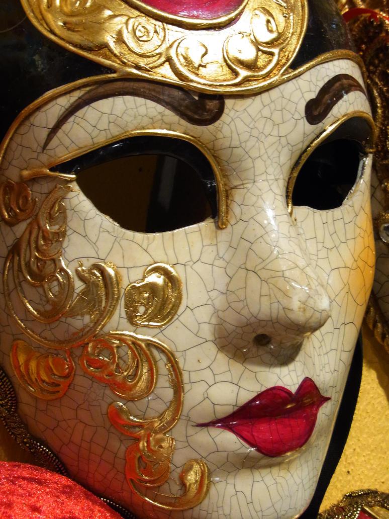 Quinquabelle ou les imperfections parfaites 22 oct 2011 for Peinture qui masque les imperfections
