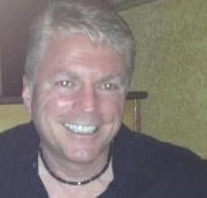 russhorseman's Profile Picture