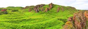 Hobbit land
