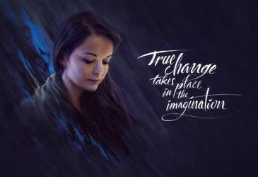 Change by ManuelGrad