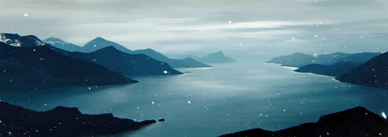 Hareid, Norway