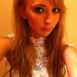 xxsindosyxx's Profile Picture