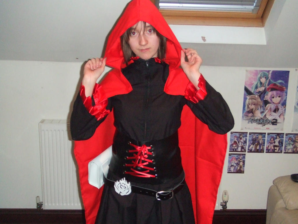 LA face cachée du cosplay !! - Page 5 Rwby_ruby_rose_cosplay__w_i_p___nearly_complete___by_miku_nyan02-d6qbqrw