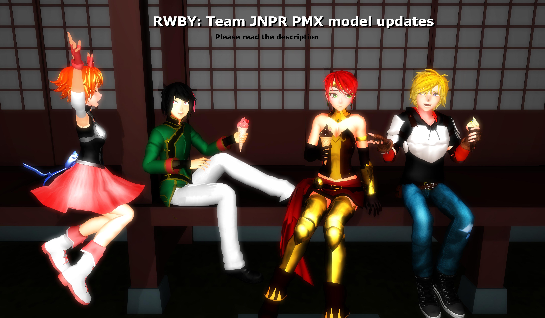 Jnpr Team Models Related Keywords & Suggestions - Jnpr Team