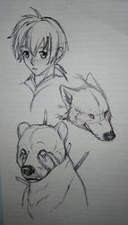 Fushi by Miku-Nyan02