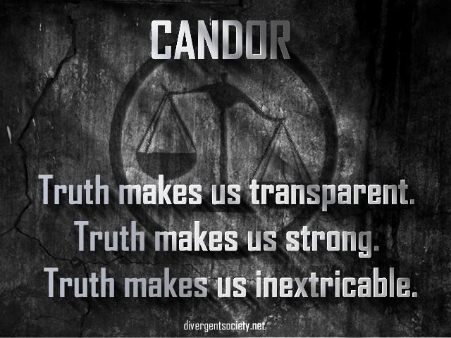 candor manifesto by divergentsociety on deviantart