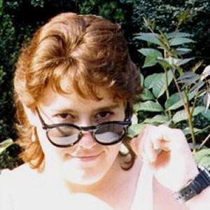 DisneyGrrrl's Profile Picture