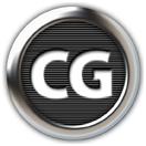 CGI Logo by cgitech