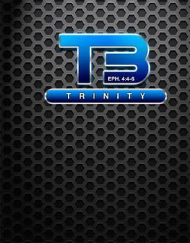 T3 Trinity