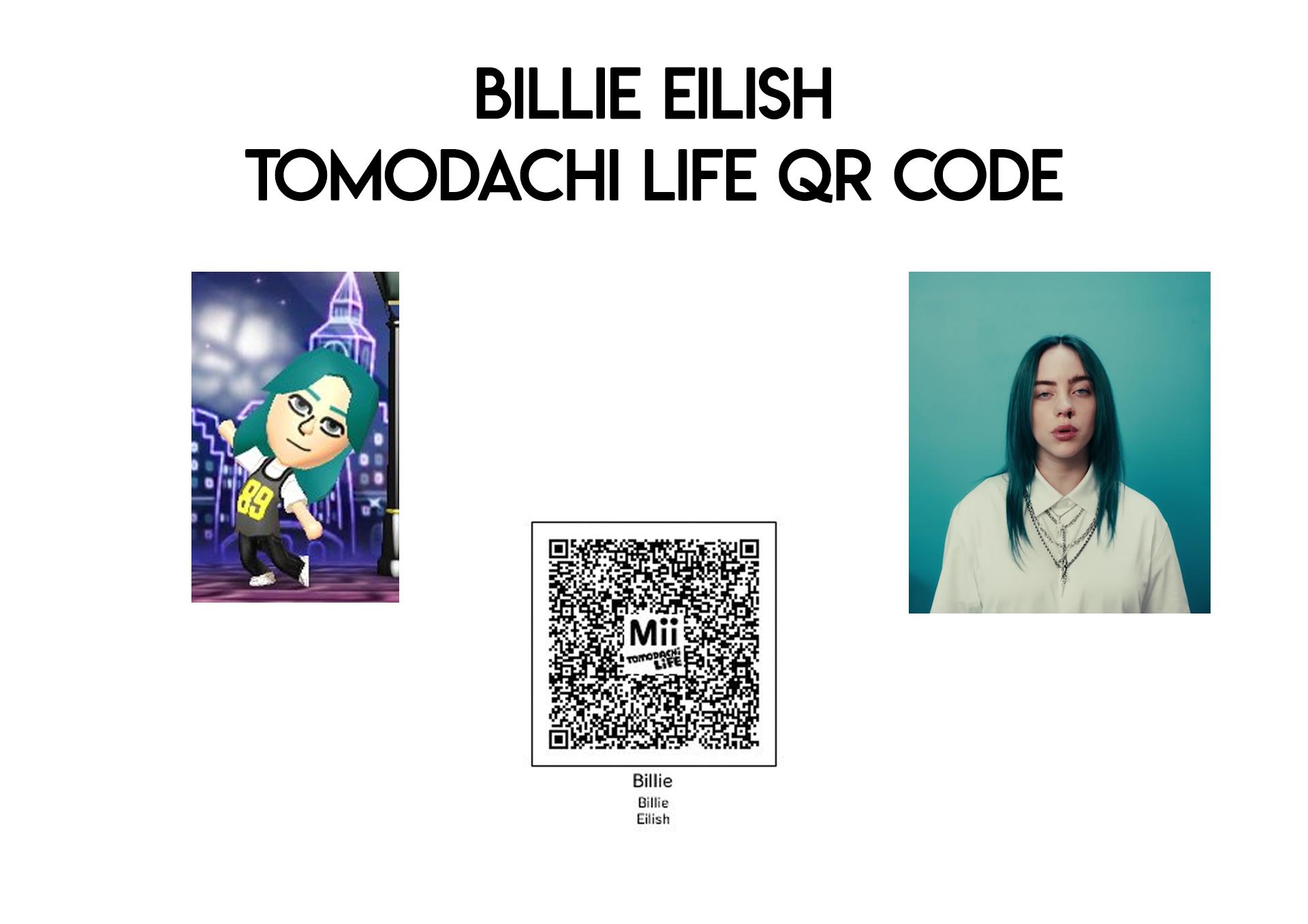Life codes tomodachi Tomodachi Life/Cheats