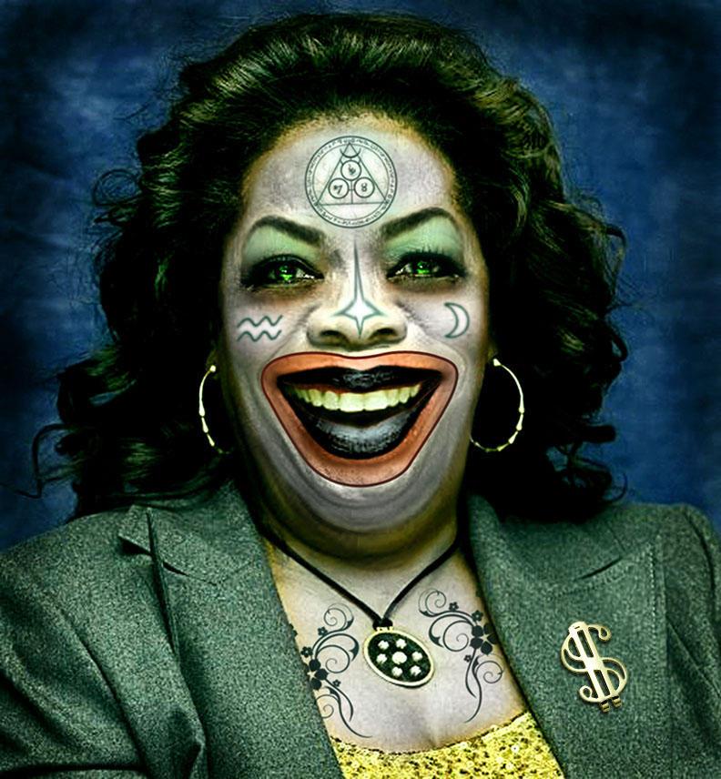 oprah_the_clown_by_funkwood_d2uqbhx-full