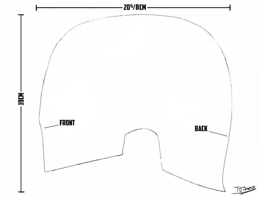 Captain america helmet templates part 1 by tj jazz on deviantart captain america helmet templates part 1 by tj jazz maxwellsz