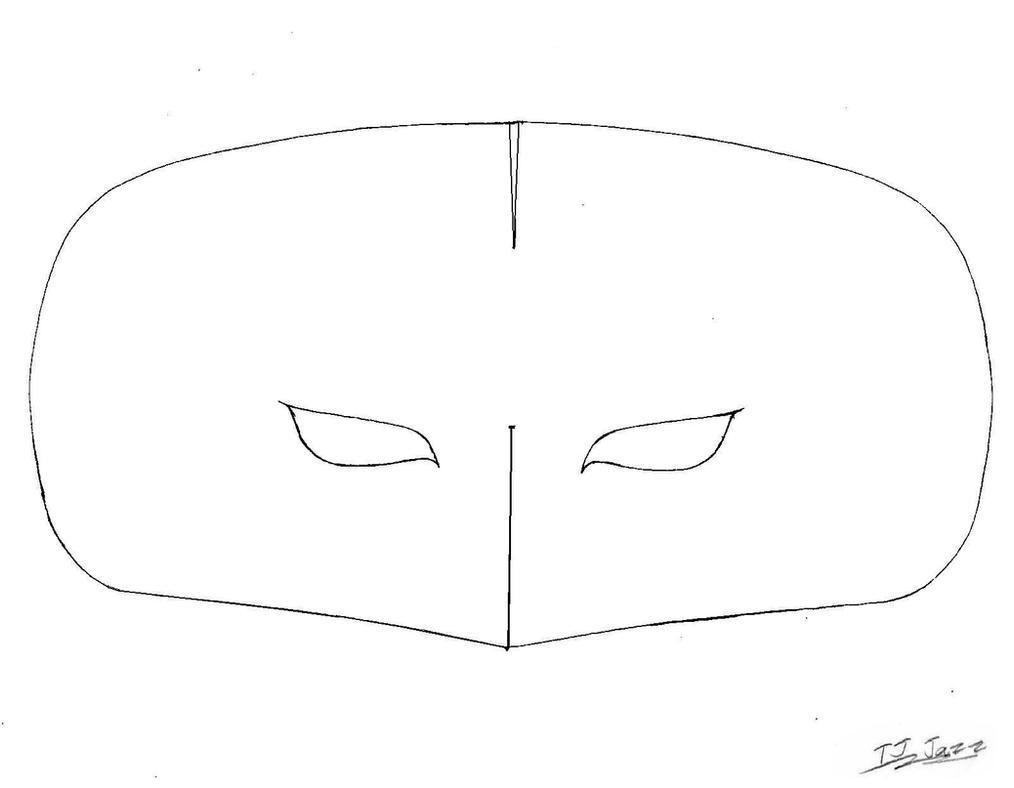 mask templates - Ataum berglauf-verband com