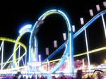 2 Loops by Freak1992