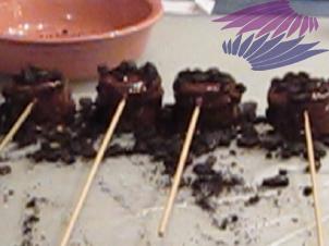Oreo Snackers by BlindMediaProduction