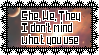 She He They Stamp {F2U}